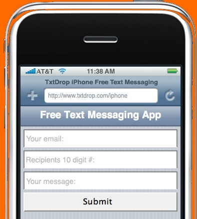 iphone-text-message.jpg