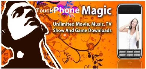 iphone music downloads contest