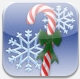 iPhone Game Christmas Spell