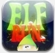 iphone game EFLrun