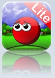 Bounce On Lite free iPhone game