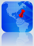 Free iPhone Download - Outbreaks Near Me