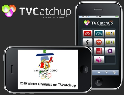 Free Live TV On iPhones