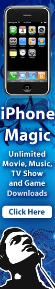 Free iPhone Downloads